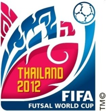 Coupe du monde de futsal : La sélection marocaine en stage à Kénitra