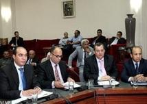 """Après """"la piètre participation"""" du Maroc aux JO de Londres : Des parlementaires expriment leur déception"""