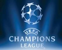 Calendrier de la Ligue des champions