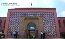 Renouvellement du Conseil régional de Marrakech Tensfit-Al Haouz : Le PAM pris en flagrant délit de fraude électorale