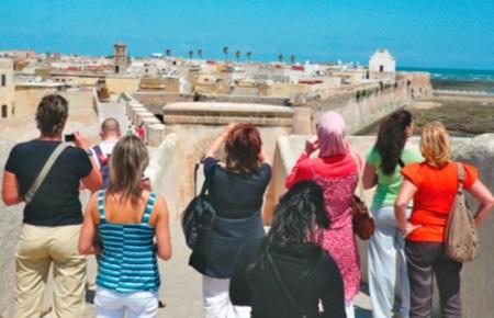 70 % des touristes marocains passeront leurs vacances d'été au Maroc