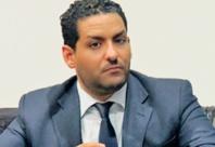 Atik Essaid : La mise en œuvre du Registre social est un projet stratégique