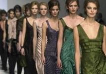 La capitale lombarde en pleine effervescence : La crise pèse sur la semaine de la mode milanaise