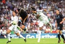 Ligue des champions : Le Real renversant, Paris frappe un grand coup