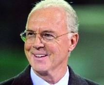 "Beckenbauer juge le Bayern ""assez fort"" pour gagner la C1"