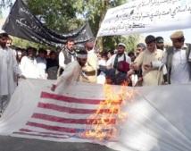 Film anti-Islam : Mobilisation sécuritaire de l'Occident