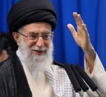 Khamenei intransigeant : L'Iran ne cèdera pas aux pressions internationales