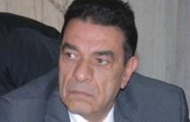 Point de vue : Le faux problème d'El Ouafa