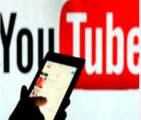 Des artistes noirs intentent un procès à YouTube pour discrimination