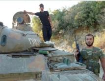 Selon les services de renseignements occidentaux : L'Iran arme lourdement la Syrie via l'Irak