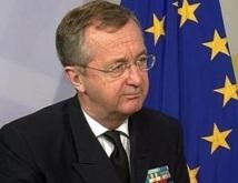 Pour le président du comité de l'UE : Des pays d'Europe bientôt incapables de financer leurs armées