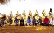 Mali : Aqmi menace de tuer les quatre otages français enlevés au Niger