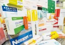 Notre système de surveillance et de contrôle est-il fiable? 58 médicaments dangereux pour la santé commercialisés au Maroc