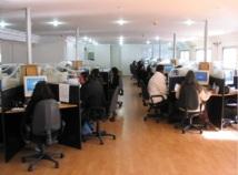 Le directeur général de Webhelp Maroc se veut rassurant : Les centres d'appels promis à un bel avenir