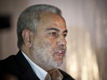 Les signaux d'une régression constitutionnelle annoncée : Abdel-Ilah Benkirane et la politique de l'esquive