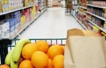 Consommation : Les prix poursuivent leur envolée