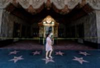Avec la réouverture des cinémas, Hollywood joue son avenir