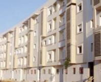 Scandale  immobilier  à Essaouira