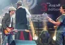 Les maîtres du Chaâbi-Groove se produisent au Théâtre Mohammed VI : Mazagan joue à Casablanca au profit des enfants des rues