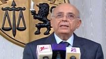 Ghannouchi rappelle à l'ordre : La Tunisie face au danger intégriste