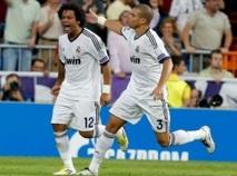 Liga : Le Real ne peut plus se permettre la moindre erreur