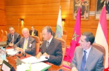 En marge du Forum tenu à Rabat : Le Maroc signe la Charte de l'énergie