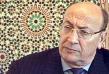 Said Chbaâtou réélu à la tête du Conseil de la région de Meknès-Tafilalet
