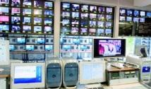 L'ACPAV se penche sur les dysfonctionnements du secteur : Les professionnels de l'audiovisuel retroussent leurs manches