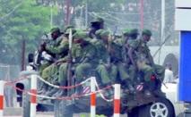 RDC : le coût de la guerre