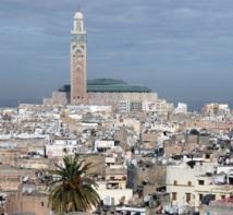 Election, lundi, du président de la région de Casablanca : Le PAM coupera-t-il l'herbe sous les pieds de Benkirane ?