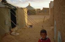 Pour crimes contre les enfants des camps de Tindouf : Une ONG d'Agadir poursuit l'Algérie devant la justice belge
