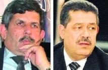 L'Istiqlal à la croisée des chemins : El Fassi ou Chabat?