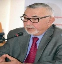 Abdelouahed Radi plaide pour un équilibre entre attentes et fonctions traditionnelles