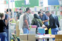 Salon international du livre d'Alger: Participation de six éditeurs marocains