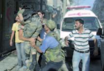 Ouverture demain de La 67ème Session de l'Assemblée générale de l'ONU: Sur fond de crise syrienne et de flambées de violences dans le monde musulman