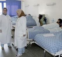 La politique du bâton pour répondre aux revendications du personnel de la Santé : La FDT dénonce la violence des forces de l'ordre