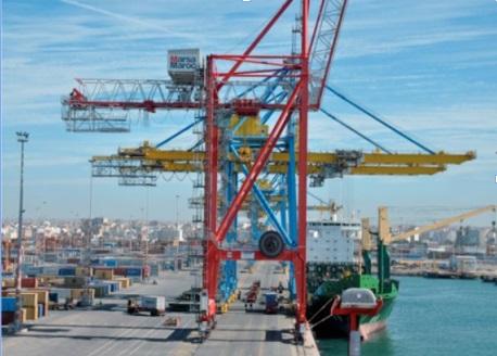 Le Maroc présente un large potentiel  de relocalisation pour l'Europe