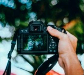 """Youness Sefaoui et Youssef Oubahou remportent le concours photos """"Horizons Intérieurs"""""""