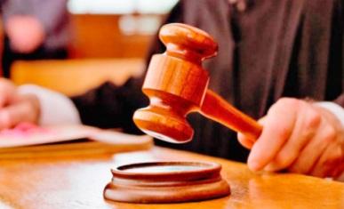 2.523 affaires  jugées à distance