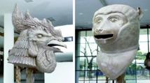 Biennale de Venise : L'artiste chinois Ai Weiwei représentera l'Allemagne