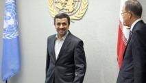 Nucléaire iranien : L'Europe réclame de nouvelles sanctions contre Téhéran