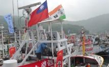 Conflit sino-nippon : Nouvelle incursion chinoise dans les eaux japonaises