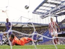 Premier League : Tout bénef pour Chelsea et Manchester United