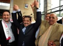 L'élection du leader de l'Istiqlal est un événement majeur de la vie politique : La majorité retient son souffle et des Istiqlaliens craignent un effet purge