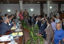 Le budget de Casablanca débloqué : Les dettes du Conseil de la ville bientôt épongées