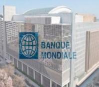 La Banque mondiale approuve un financement de 500 millions de dollars en faveur du Maroc