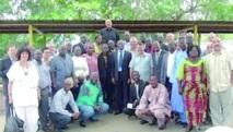 Le CSFEF appelle à  une éducation au développement durable