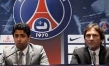Fair-play financier : L'UEFA surveille de près le PSG