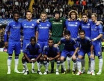 Tirage au sort du Mondial des clubs : Chelsea contre une équipe asiatique ou Monterrey