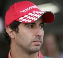 Championnat du monde WTCC : Mehdi Bennani 11ème au GP des Etats-Unis